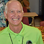 Read 2018 - Mr. McElroy - 1 of 3 Nominated Florida's Principal of the Year